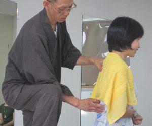 富山市で健康住宅会社が開催する健康セミナー