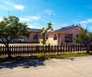 滑川市の抗酸化リフォーム幼稚園