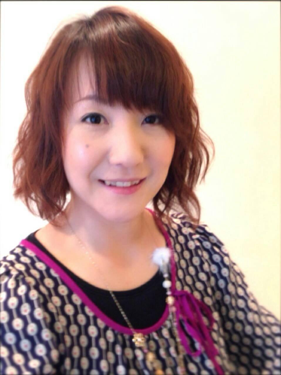 稲澤 友美先生