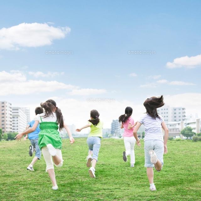 金沢市の注文住宅を造るレモンホームの秀才・運の良い子セミナーのお知らせ