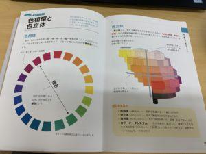 富山市の注文住宅のカラーの勉強