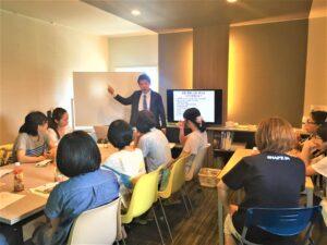 富山市の注文住宅の家相占いから新築・リフォームへ生かすには 計画相談会