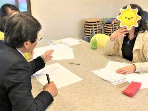 富山市の注文住宅会社レモンホームの幸運な間取りセミナー